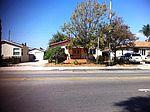 3253 Big Dalton Ave, Baldwin Park, CA