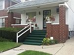 2280 La Belle St, Detroit, MI