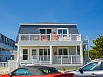 16 2nd St # 25, Beach Haven, NJ 08008