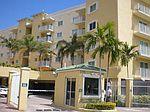 2473 NW 16th Street Rd, Miami, FL