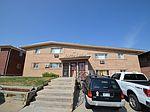 5547 S Grant St, Littleton, CO