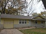 4837 Evanston Ave, Kansas City, MO