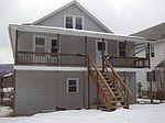 314 Old Newport St # 4, Nanticoke, PA