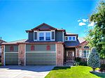 10229 Knoll Cir, Highlands Ranch, CO