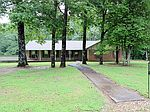 1530 Highway 23, Smithville, MS
