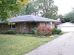 5000 Hogue Rd, Evansville, IN