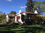 73 Turnsworth Ave, Redwood City, CA