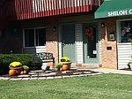 508 Williamsburg Dr APT E, Belleville, IL