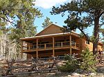 95 Marmot Dr, Red Feather Lakes, CO