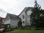 6 Pilgrim Ct # A, Cedar Grove, NJ