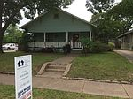 627 S Winnetka Ave, Dallas, TX