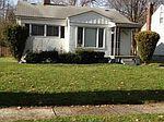 18415 Fenton St, Detroit, MI