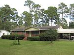 1425 11th St SW, Moultrie, GA