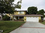 22656 Brentwood St, Grand Terrace, CA