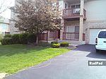 21002299 Medinah Ct, Palos Heights, IL