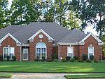 8207 Thorne, Bartlett, TN