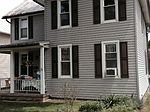 66 N 2nd St, Hughesville, PA