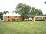 5403 Skyridge Dr, Indianapolis, IN
