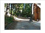 224 Crest Cir, Lake Arrowhead, CA