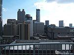 400 W Peachtree St NW UNIT 2506, Atlanta, GA