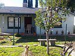 1372 Sepulveda Ave, San Bernardino, CA