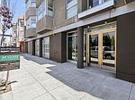 690 Spruce Street 201 # 201, San Francisco, CA