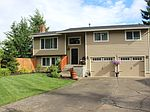 18220 Helms Ct, Sandy, OR