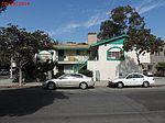 1100 Ohio Ave # 1, Long Beach, CA 90804