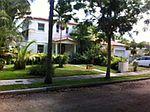 520 NE 58th St, Miami, FL