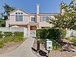6974 Gregorich Dr UNIT E, San Jose, CA