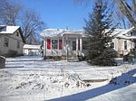 3652 44th Ave S, Minneapolis, MN