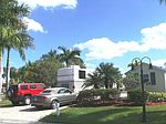 3140 E RIVERBEND RESORT BLVD , LABELLE, FL 33935
