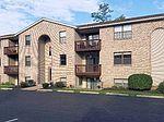 4332 Villa Dr UNIT 8, Blue Ash, OH