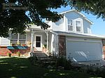 649 Foxtail St, Fort Collins, CO