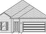 8071 Carolina Cir W # 2D8FYV, Saraland, AL