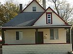 2413 Hovey St, Indianapolis, IN