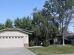 1125 Hickory Ave, Tehachapi, CA