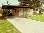 1704 NW 7th Ter, Fort Lauderdale, FL