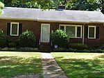 1227 Winthrop Dr, Rock Hill, SC