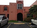 4177 W 11th Ln # 11, Hialeah, FL