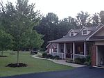 270 Sixteenth Fairway, Mc Kenzie, TN