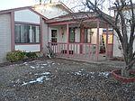 166 Pearl Dr NE, Rio Rancho, NM