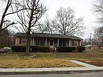 3729 Woodleaf Rd, Charlotte, NC