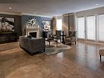 6405-6535 Bandera, Dallas, TX