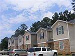124 Heritage Way, Jackson, GA
