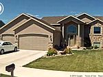 550 5th St NW, Dilworth, MN