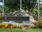 2500 Deer Valley Rd, San Rafael, CA