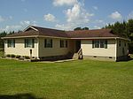 2536 Prophecy Rd, Middlesex, NC