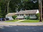 21 Ford Ave, Norwich, CT