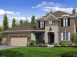 1182 Cloverdale # C0XGXC, Orion Township, MI